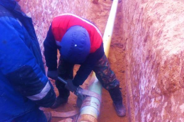 , Успешность строительства зависит от квалификации сотрудников!
