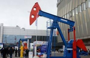 , «РеноТЭК» на выставке нефтегазового оборудования